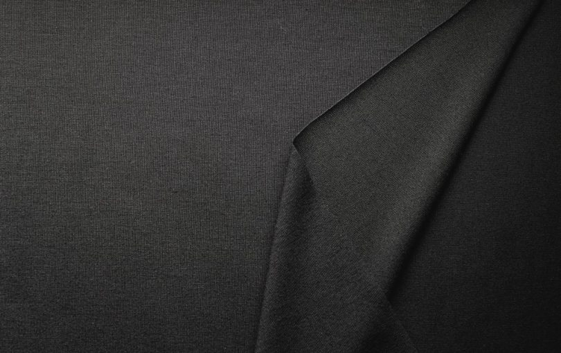 Merino Wool & Recycled Polyester